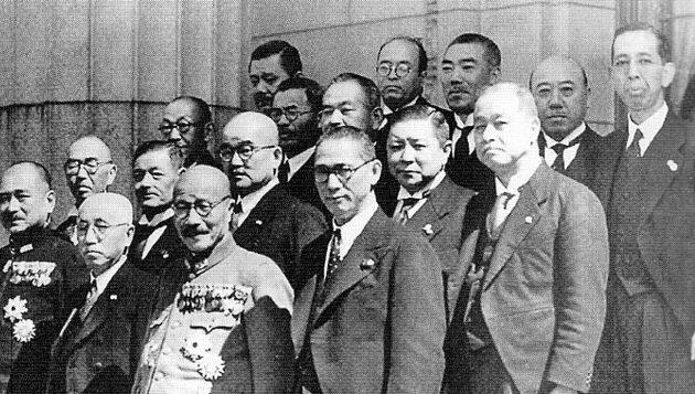 第2回「大東亜戦争の歴史的意義」